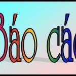 bao_cao